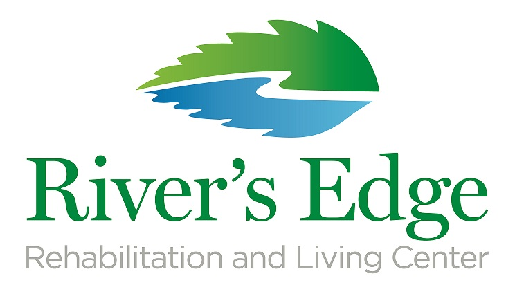 rivers-edge-logo-2016