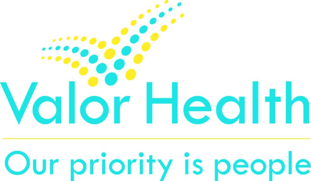 valor-health