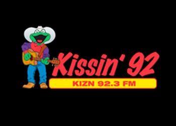 sponsor_Kissin__92