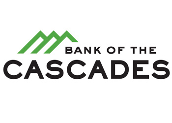 sponsor_bank_of_the_cascades