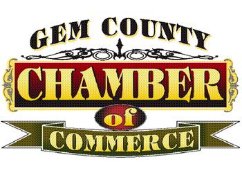 sponsor_chamber_logo