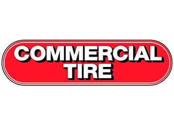 sponsor_commercial_tire