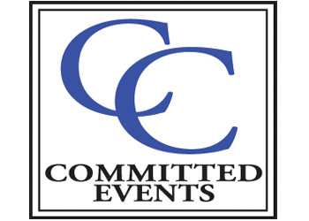 sponsor_committed_events_logo