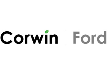 sponsor_corwin_ford_large