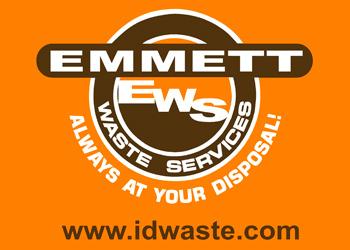 sponsor_emmett-waste-service