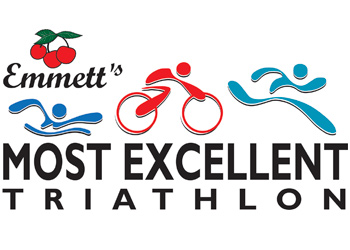 sponsor_emmett_most_excellent_triathlons