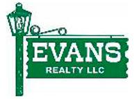 sponsor_evans_realty_logo