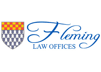 sponsor_fleming_law_offices_logo