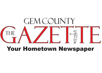 sponsor_gem_county_gazette