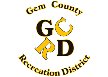 sponsor_gem_county_recreation_district