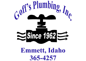sponsor_goff_s_plumbing