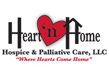 sponsor_heart_n_home