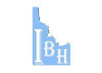sponsor_idaho_behavorial_health_logo