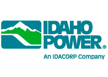 sponsor_idaho_power