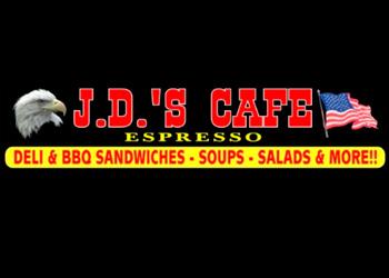 sponsor_jd_s_logo