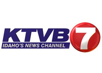 sponsor_ktvb_logo