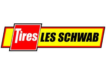 sponsor_les_schwab