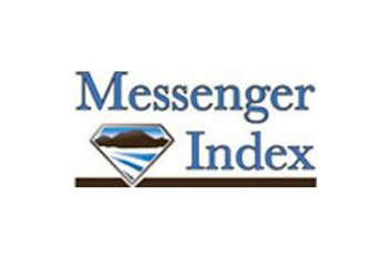 sponsor_messenger_index