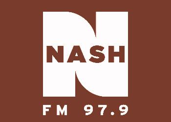 sponsor_nash_fm_97.9__logo