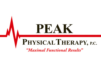 sponsor_peak_physical_therapy