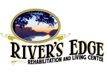sponsor_river_s_edge