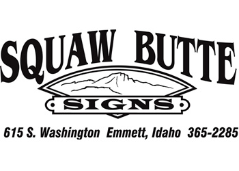 sponsor_squaw_butte_signs
