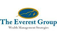 sponsor_the_everest_group