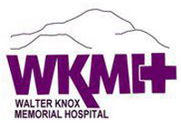 sponsor_walter_knox_memorial_hospital