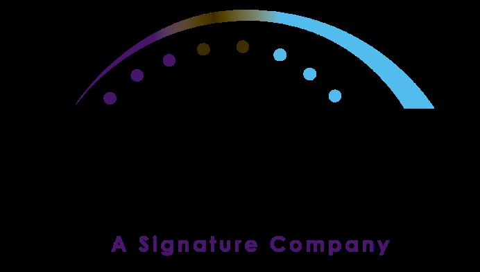 XL Hospice Logo