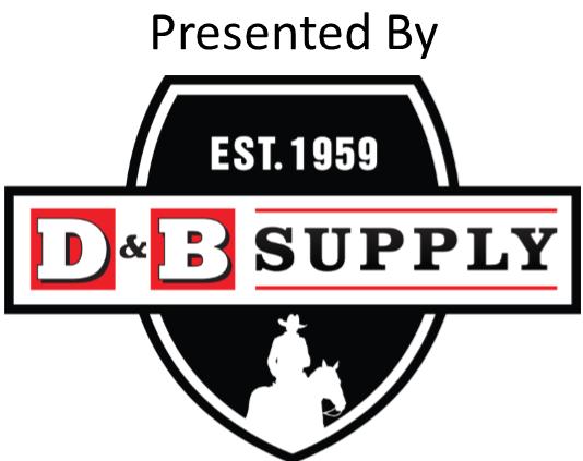 D & B Supply